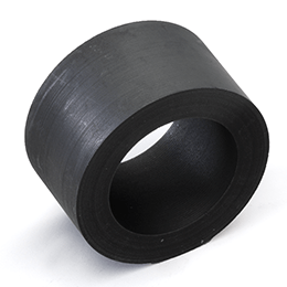 Chesterton 5101 Solid Carbon Bushing